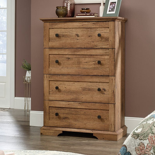 ORZO CHEST OF DRAWERS