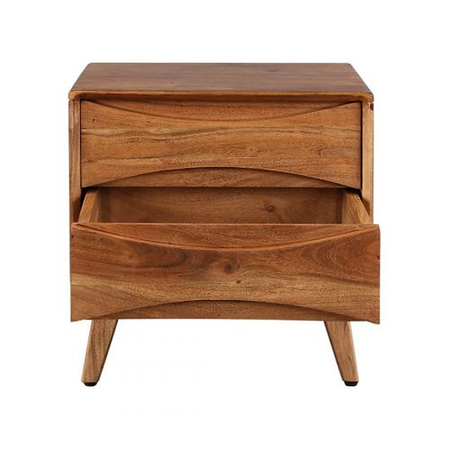 DANDLE BEDSIDE TABLE