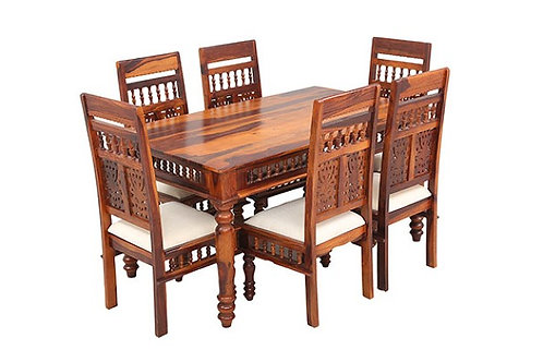 HONE DINING TABLE