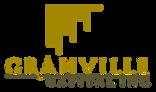 Granville Capital.png