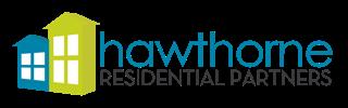 Hawthrone Properties .png