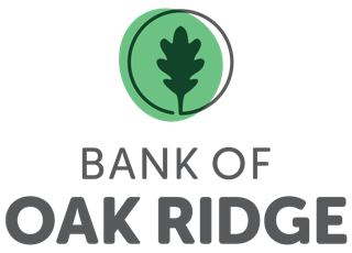 Bank of Oak Ridge.png