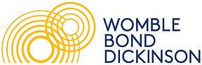 Womble Bond Dickinson.jpg