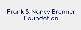 Brenner Foundation.png