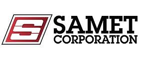Samet-logo-Vector032012NEW.png