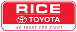 Rice Toyota .png