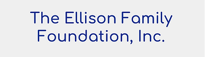Ellison Family Foundation.png