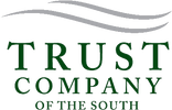 TCTS Logo with Transparent Background (0