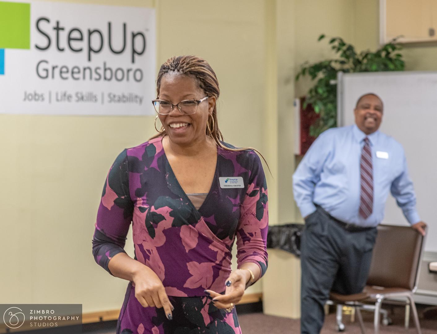 Step Up Greensboro-9459.jpg
