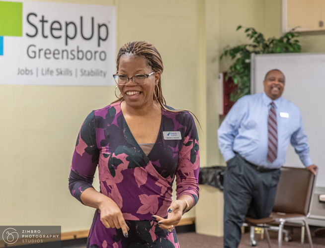 Step Up Greensboro-9459.jpg