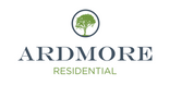 LOGO-Ardmore_Residential.png