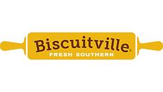 Biscuitville.png