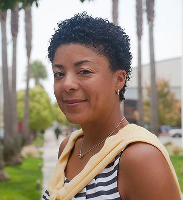 Chana Anderson