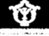 logo-white-v2.png