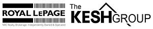 KG logo.png