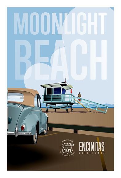 MOONLIGHT BEACH.jpg