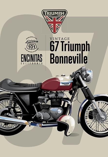 67 TRIUMPH BONNEVILLE.jpg