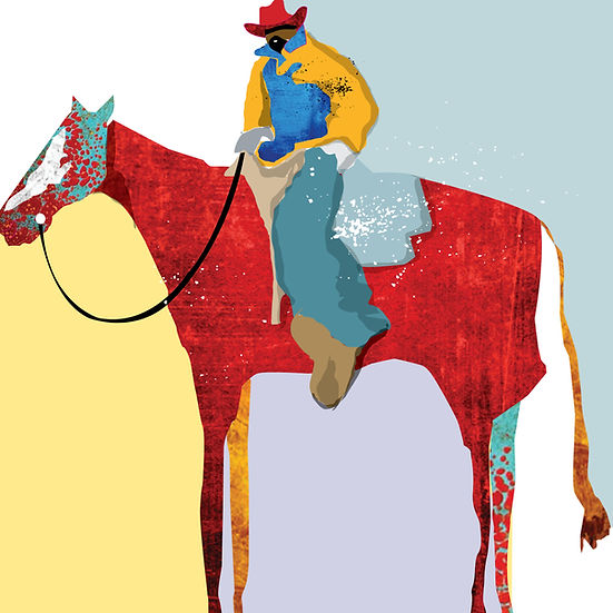 cowboy high plains drifter.jpg