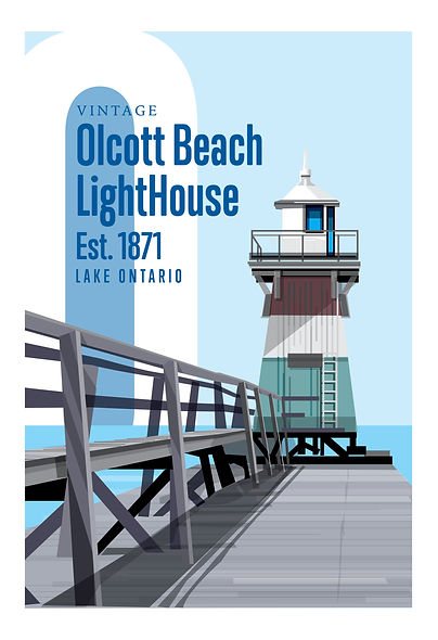OCOTT BEACH LIGHTHOUSE.jpg
