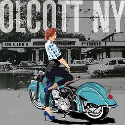 Olcott NY.jpg