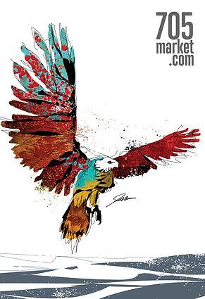 where eagles fly.jpg