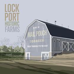 LOCKPORT FARMS.jpg
