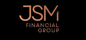 JSM.PNG