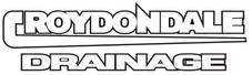 Croydondale Drainage logo copy (002).jpg