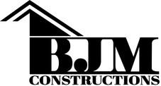 BJM_Constructions (002).jpg