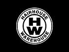 Hairhouse Logo.png