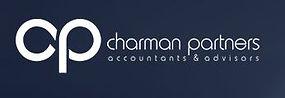 Charman partners.JPG