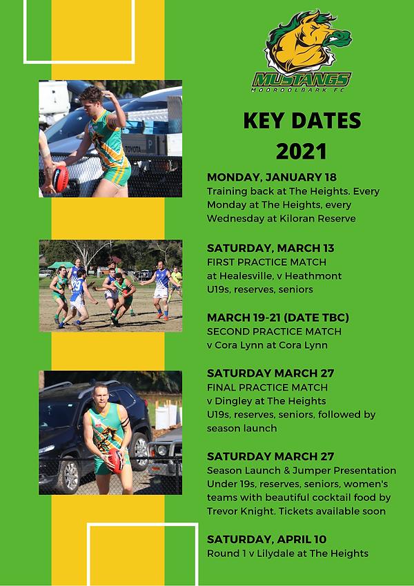 2021 KEY DATES.png