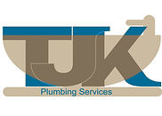 TJK Plumbing Services Logo.jpg