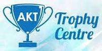 AKT Trophies.jpg