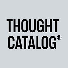 thought_catalog_logo_edited.jpg