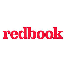 redbook-magazine-vintage-paper-straws_80