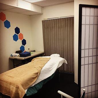 sports massage room.jpg