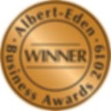 Badge Winners 2019.jpg