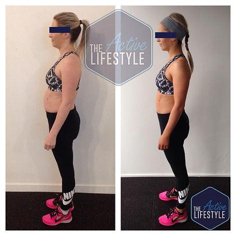 lisa-side-theactivelifestyletransformati