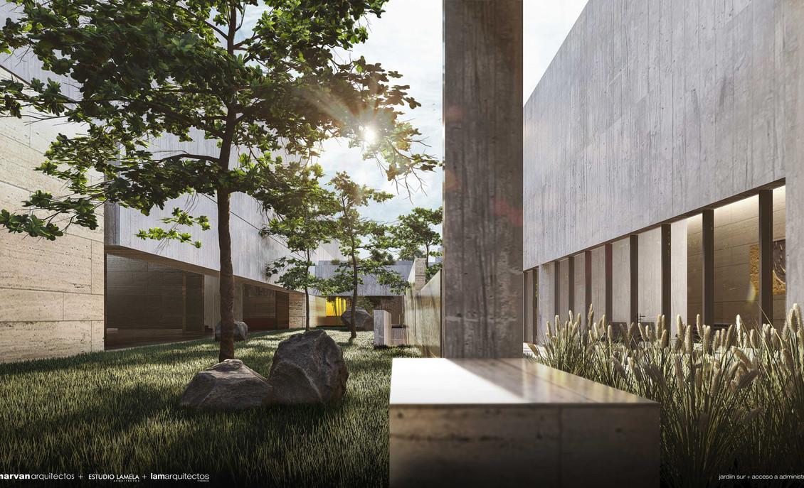 04_patio-sur.jpg