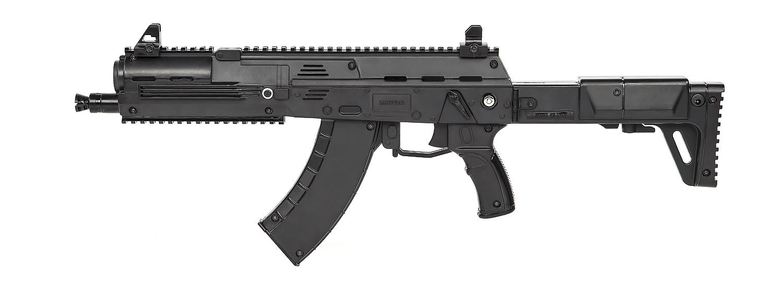 АК-12 «хищник
