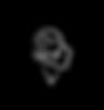 Logo def.1.png