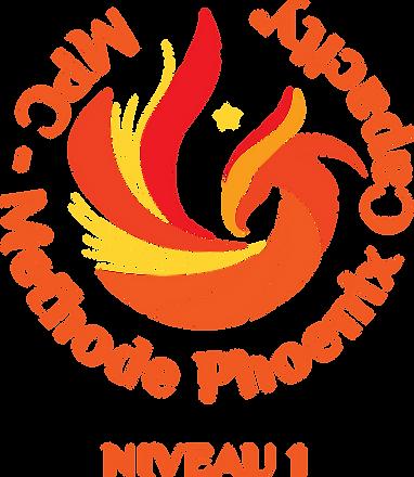 macaron MPC pour site internet.png