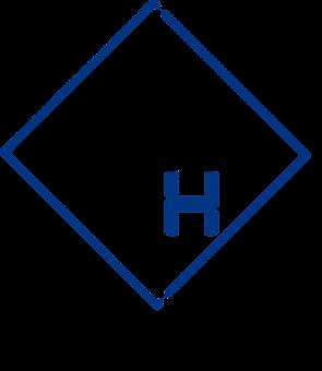 logo%20SDMH_edited.png