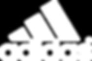 2000px-Adidas_Logo_w.png