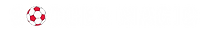 soocermagic_logo.png