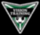 VTS_logo_001.png
