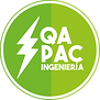 QAPAC.png