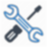 600x600 wrench.png