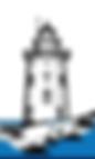 light house logo.png